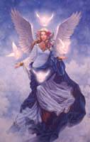 goddess-hornetgod10
