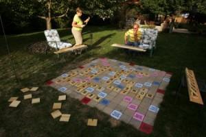 scrabble_lawn
