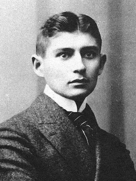 https://ilcoloredirosso.files.wordpress.com/2011/07/kafka.jpg