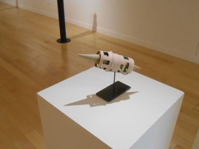 Gallery Art 1