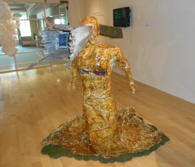 Gallery Art 2