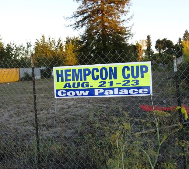 Hemp Con