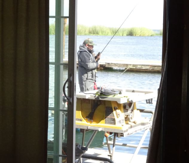 fishing-3